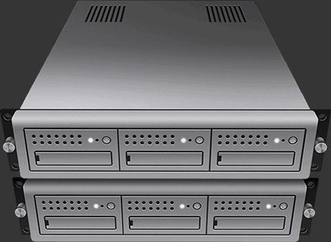 http://www.hdlider.com/wp-content/uploads/2013/05/virtual-server.png